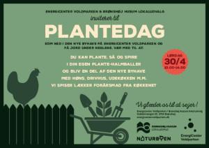 plantedag-2 kopi