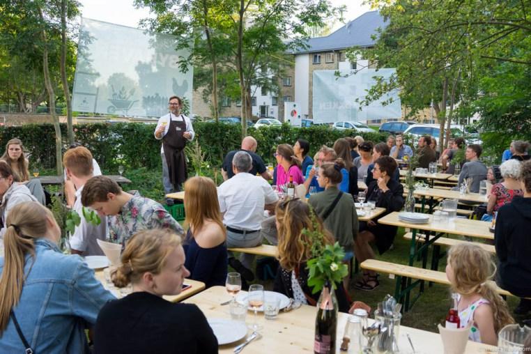 copenhagen-cooking-andershusa-com-oekologiskfolkekoekken-3