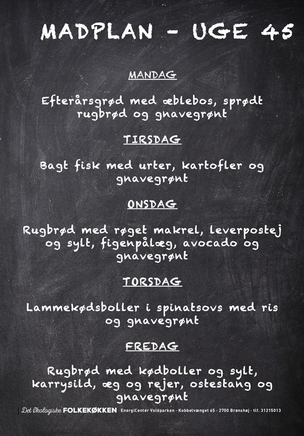 økologisk_folkekøkken_menu_uge_45
