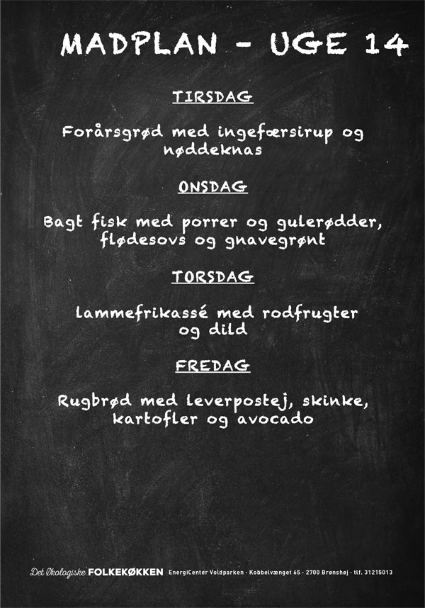 økologisk_folkekøkken_menu_uge_14